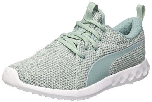 Puma Damen Carson 2 Nature Knit WN's Cross-Trainer
