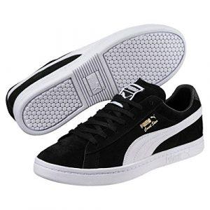 Puma Unisex-Erwachsene Court Star FS Sneaker