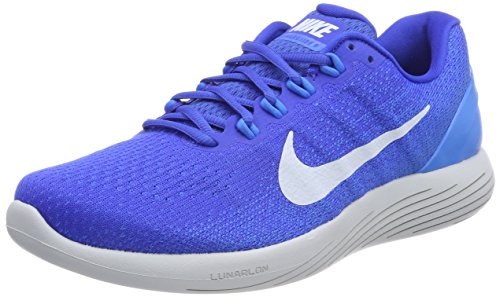 Nike Herren Lunarglide 9 Laufschuhe