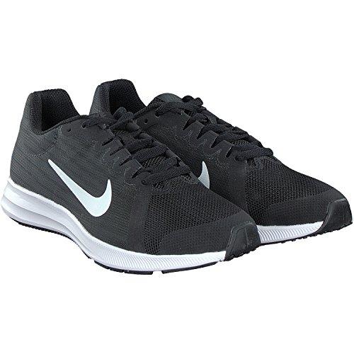 Nike Jungen Downshifter 8 (GS) Laufschuhe