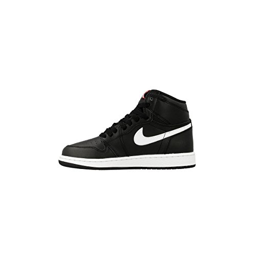 Nike Herren Air Jordan 1 Retro High OG BG Basketballschuhe