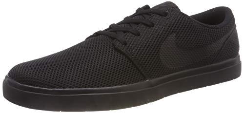 NIKE Herren SB Portmore Ii Ultralight Sneakers,