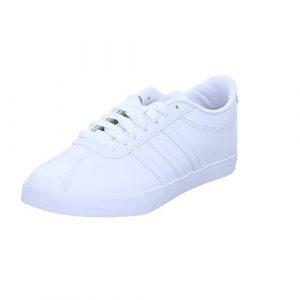 adidas Damen Courtset Sneaker