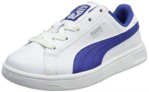 Puma Kinder Sneaker Match FS