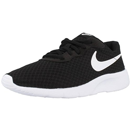 Nike Jungen Tanjun (GS) Laufschuhe,
