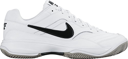 Nike Herren Court Lite Cly Tennisschuhe