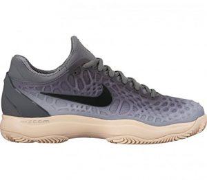 Nike – Zoom Cage 3 Clay Damen Tennisschuh