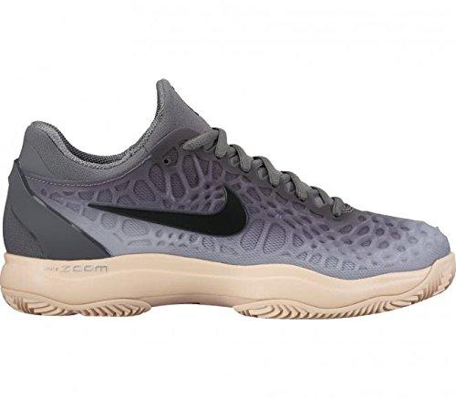 Nike - Zoom Cage 3 Clay Damen Tennisschuh