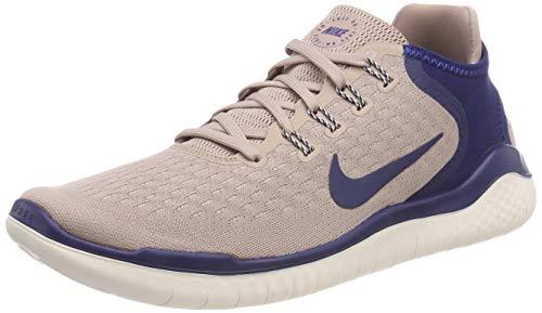 Nike Herren Free Rn 2018 Fitnessschuhe,