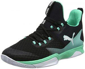 Puma Unisex-Erwachsene Rise XT 3 Multisport Indoor Schuhe,
