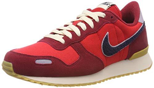Nike Herren Air Vrtx Se Gymnastikschuhe