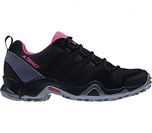 adidas Damen Terrex Ax2r Walkingschuhe,