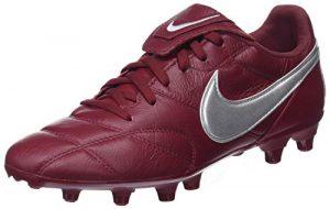 Nike Herren Premier II (FG) Fußballschuhe
