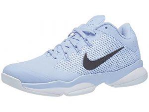 Nike – Air Zoom Ultra Damen Tennisschuh