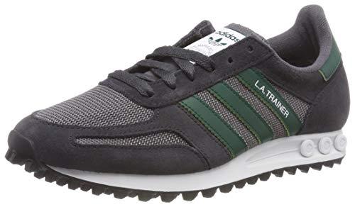 adidas La Unisex-Erwachsene Sneakers