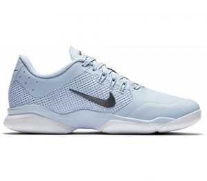 Nike – Air Zoom Ultra Damen Tennisschuh