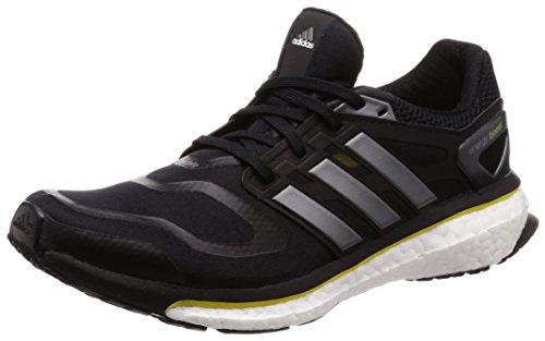 adidas Energy Boost M, Laufschuh Herren