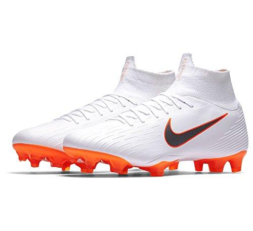 Nike Herren Mercurial Superfly VI AG Pro Fußballschuhe