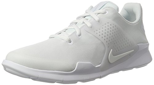 Nike Herren Arrowz Laufschuhe,