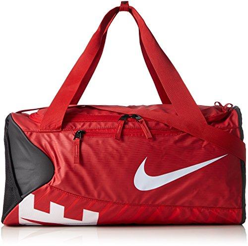 Nike Unisex Sporttasche Alpha Adapt Crossbody