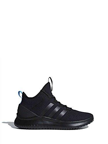 adidas Herren Cloudfoam Ultimate B-Ball Da9655 Fitnessschuhe