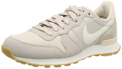 NIKE Internationalist Damen Sneakers