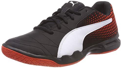 Puma Unisex-Erwachsene Veloz NG Multisport Indoor Schuhe