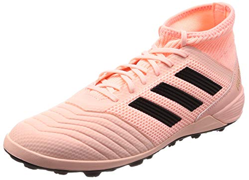 adidas Herren Predator Tango 18.3 Tf Fußballschuhe