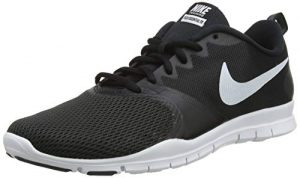 NIKE Damen Flex Essential Tr Sneakers