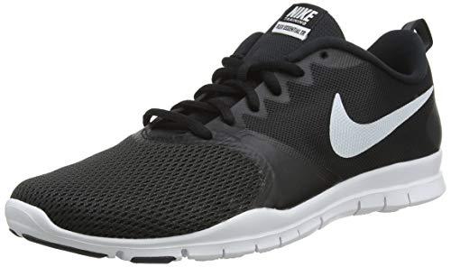 NIKE Damen Flex Essential Tr Sneakers