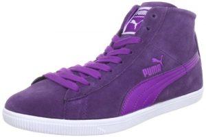 Puma Glyde Mid Wn's 354049 Damen Sneaker