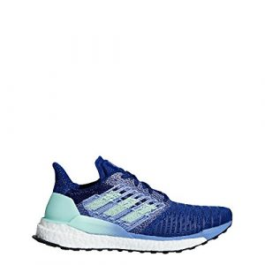 adidas Damen Solarboost Traillaufschuhe