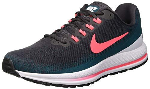 Nike Herren Air Zoom Vomero 13 Laufschuhe