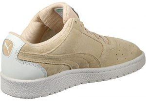 Puma Sky II Lo Sneaker Damen 4.5 UK – 37.5 EU