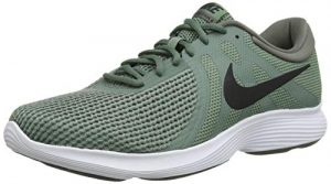Nike Revolution 4, Herren Traillaufschuhe