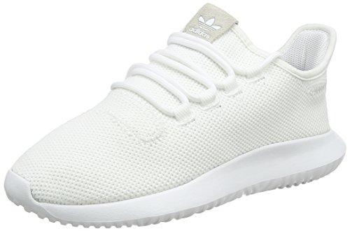 Adidas Jungen Tubular Shadow Sneaker