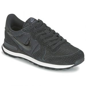NIKE Damen Internationalist Laufschuhe,