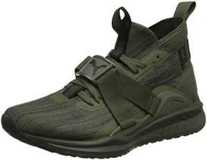 Puma Herren Ignite Evoknit 2 Cross-Trainer