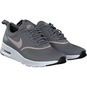 NIKE Damen Sneaker Air Max Thea Fitnessschuhe