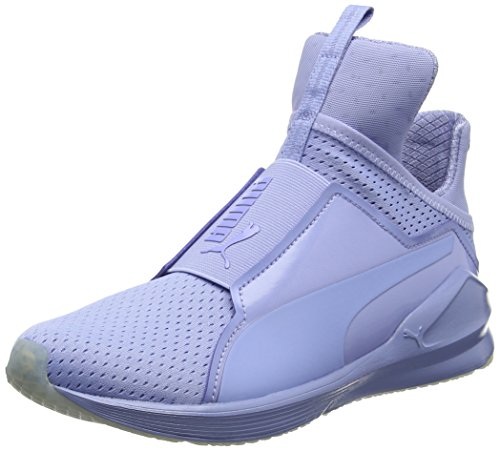 Puma Damen Fierce Bright Mesh Sneakers