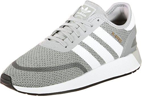 adidas Originals Sneaker N-5923 CQ2334 Grau
