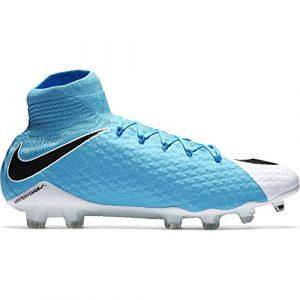 Nike Hypervenom Phatal Iii Fg 878640 104 Sneaker