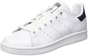 Adidas Stan Smith, Damen Sneaker