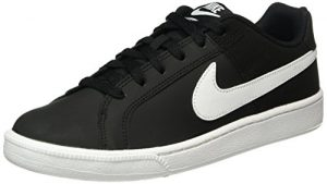 Nike Damen Wmns Court Royale Tennisschuhe
