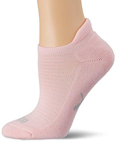 Puma Damen Sneaker 2p Women Socken