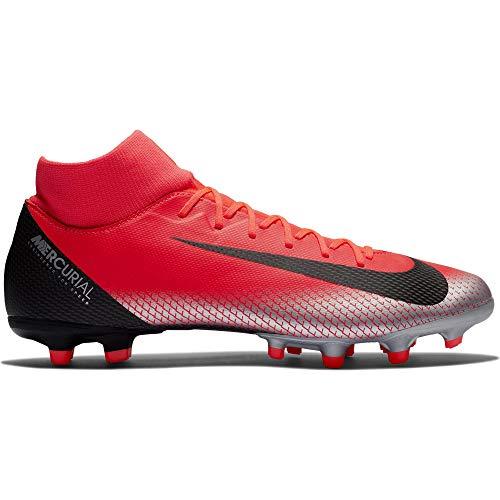 Nike Superfly 6 Academy CR7 MG