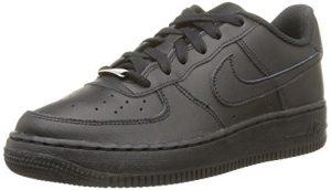 Nike Air Force 1 Unisex-Kinder Sneakers