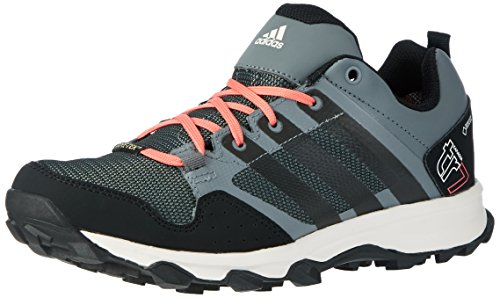 adidas Damen Kanadia 7 Tr GTX W Low-top