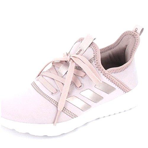 adidas Damen Cloudfoam Pure Sneaker