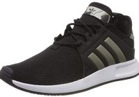 adidas X_PLR CQ2405 (herren) Sneaker Shop